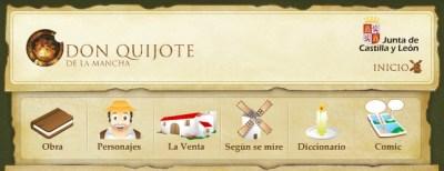 quijote-3