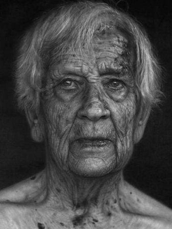 Realistic-Pencil-Drawings-by-Dirk-Dzimirsky-3