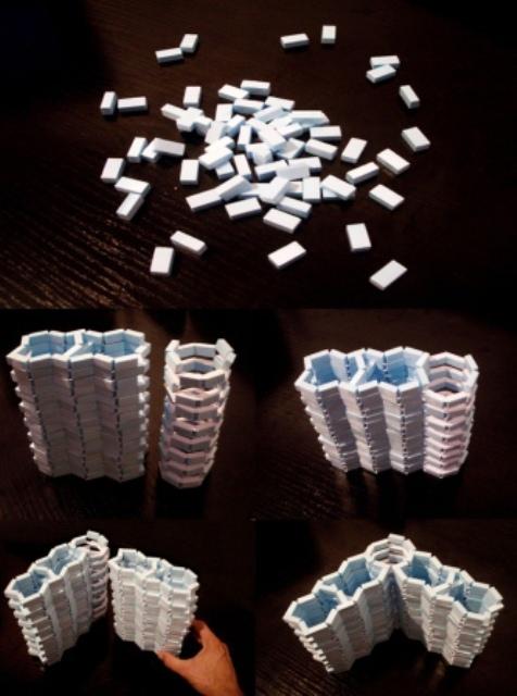 maqueta-piezas-Módulo1