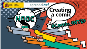 nooc comic_intef