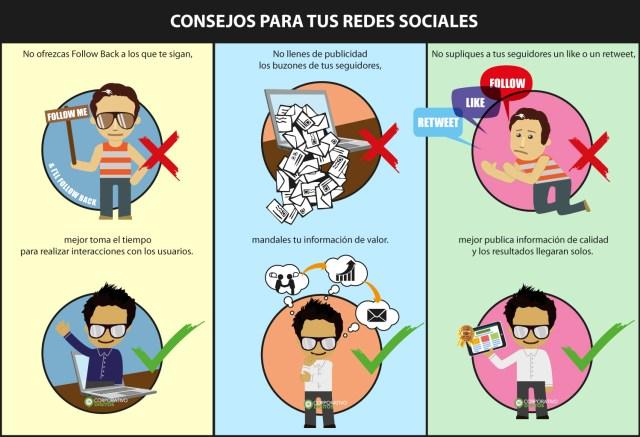 Infografía-para-tus-Redes-Sociales-