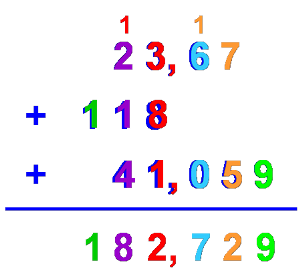 addition-04