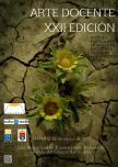 Revista Jameos nº 21 2015