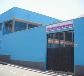 foto San Matías