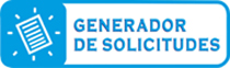 generador_solicitudes