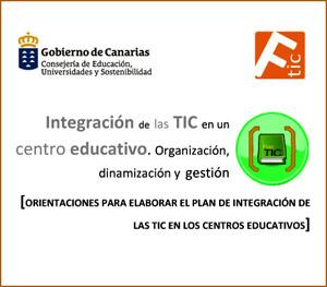 Seminario «Observatorio Tecnológico de Gran Canaria»