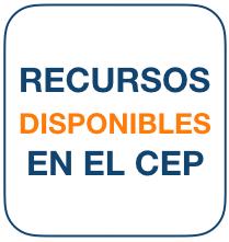 Exposiciones disponibles en el CEP