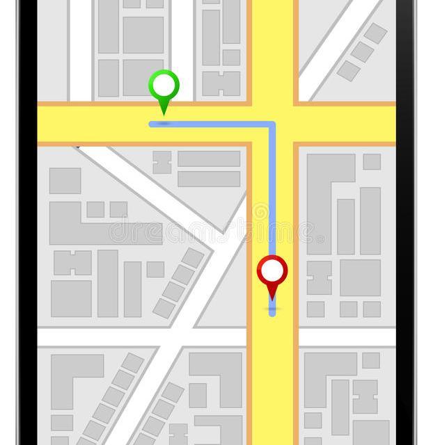 Siguiendo los pasos del proyecto «Tablets en ruta» – CEIP Atlántida