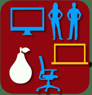 Proyecto educativo: Uso adecuado de los videojuegos entre el alumnado de Canarias