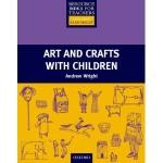art and craft_