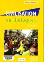civilisattion
