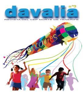 Davalia 3