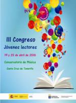 Cartel_Congreso_Jovenes_Lectores_S_C_T (1)