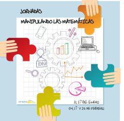cartel_matemáticas