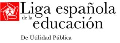 logo_liga_educacion