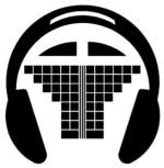 imagen-logo-radio