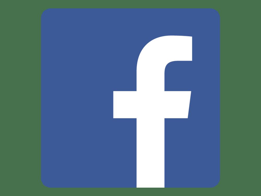 facebook-logo-f-sqaure1 | IES Guillermina Brito