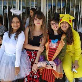 Carnaval2019-14