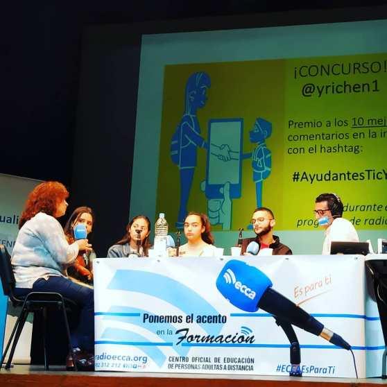 ProyectoAyudantesTIC3