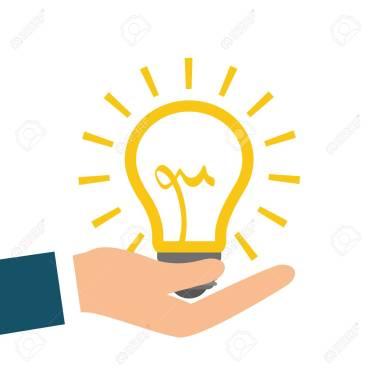 IVY, Iniciación a la Actividad Emprendedora y Empresarial (3º ESO)