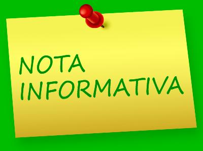 INCORPORACIÓN DEL ALUMNADO Y OTRAS CUESTIONES