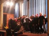 Navidad_019