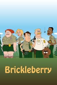 Brickleberry – Season 2