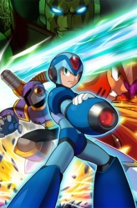 Megaman X – The Day of Sigma (Dub)