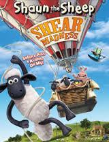 Shaun The Sheep – Season 5