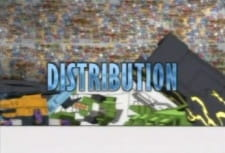 Transformers Superlink Special