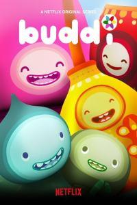 Buddi – Season 1