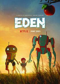 Eden (2021)  – Season 1
