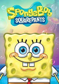 SpongeBob SquarePants – season 13