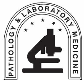 PATHOLOGY AND LABORATORY MEDICINE'S GRAND ROUNDS