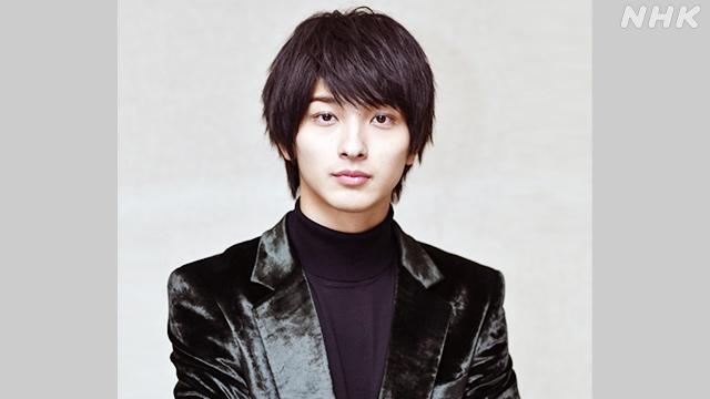 Japanese Actor 'Yokohama Ryūsei' Contracts COVID-19