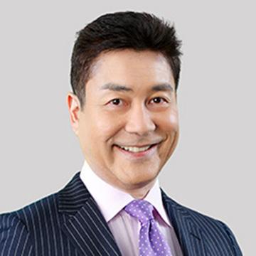 About - GRAND SUMO Highlights - TV - NHK WORLD - English