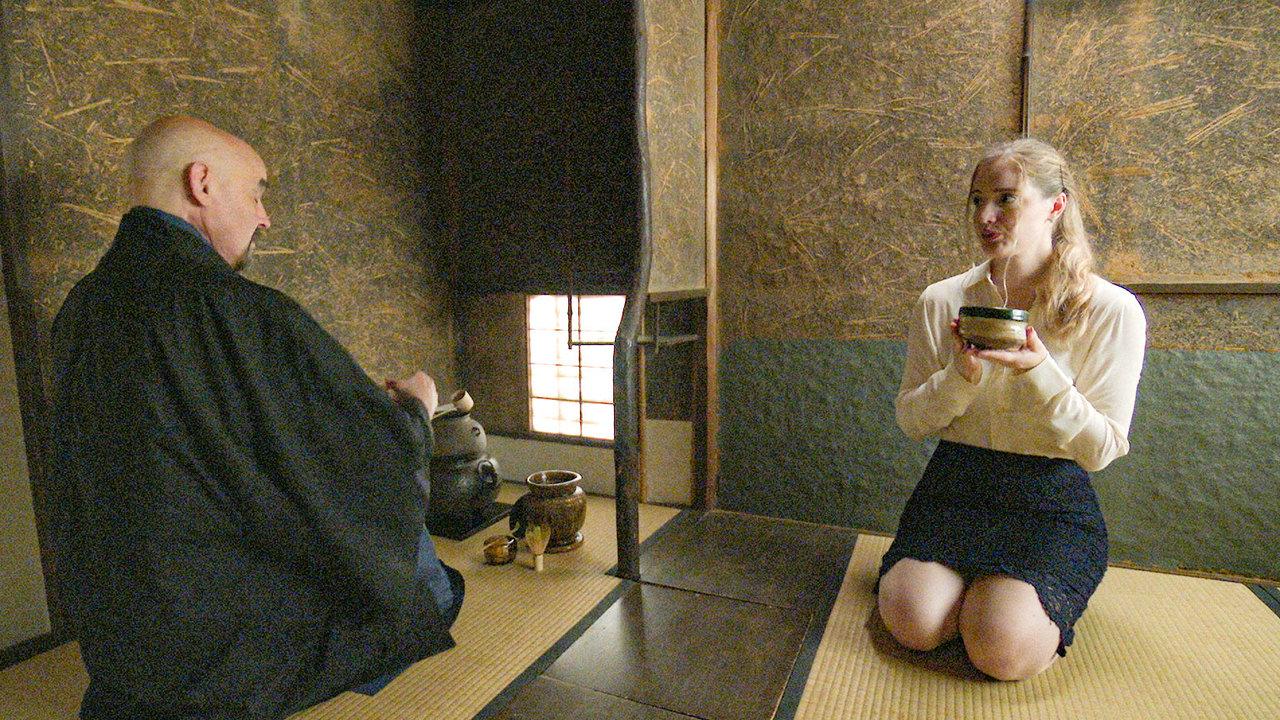 Compact - COOL JAPAN - TV | NHK WORLD-JAPAN Live & Programs