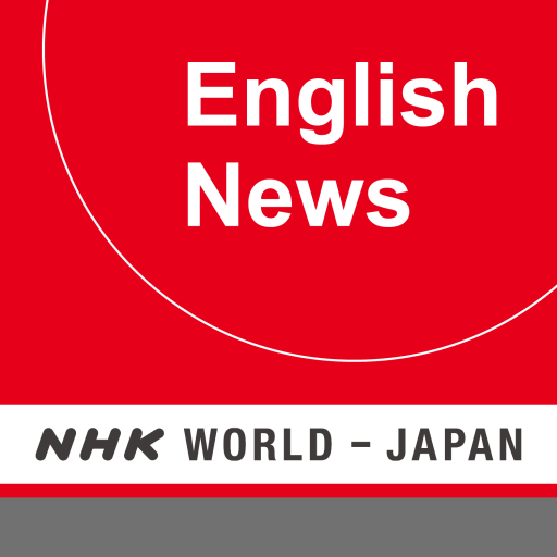 English News – NHK WORLD RADIO JAPAN