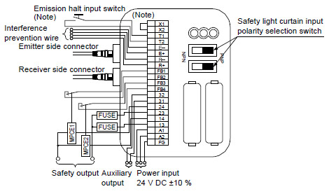 12 Volt 5 Pin Relay Diagram, 12, Free Engine Image For