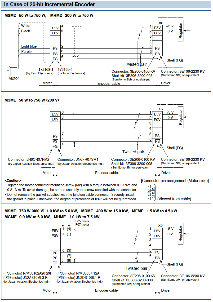 medium resolution of wiring to the connector x6