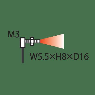 Square D Relays Schneider Relays Wiring Diagram ~ Odicis