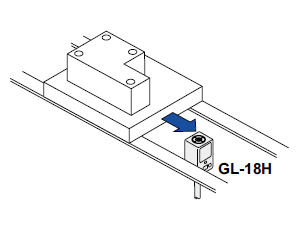 Ac Proximity Sensor Proximity Probe Wiring Diagram ~ Odicis