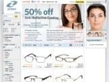 Zenni Optical Coupon Codes
