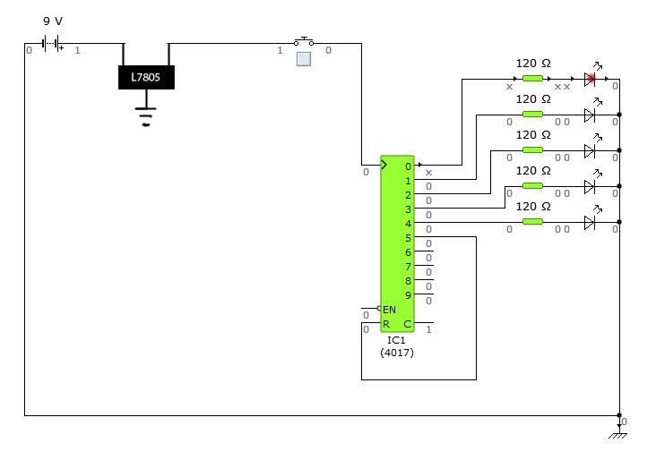 Schematic Symbol For Surge Suppressor Switch Schematic