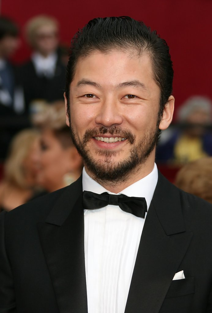 Complete list of movies by actor tadanobu asano including first movie, latest & upcoming movies information along with movie cast & crew details, images,. Tadanobu Asano - Zimbio