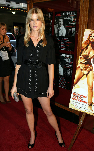 Image result for emma booth actress