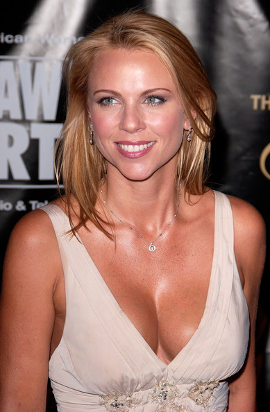 Cbs news lara logan suffered a brutal and sustained sexual assault and