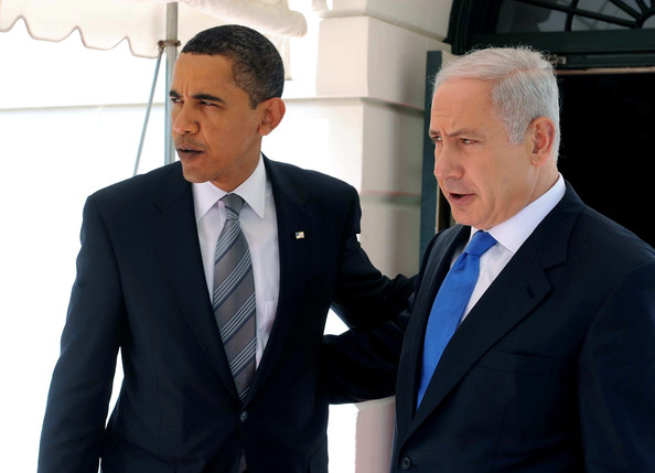 https://i0.wp.com/www3.pictures.gi.zimbio.com/Obama+Netanyahu+Meet+White+House+-iFNXxHb4Hal.jpg