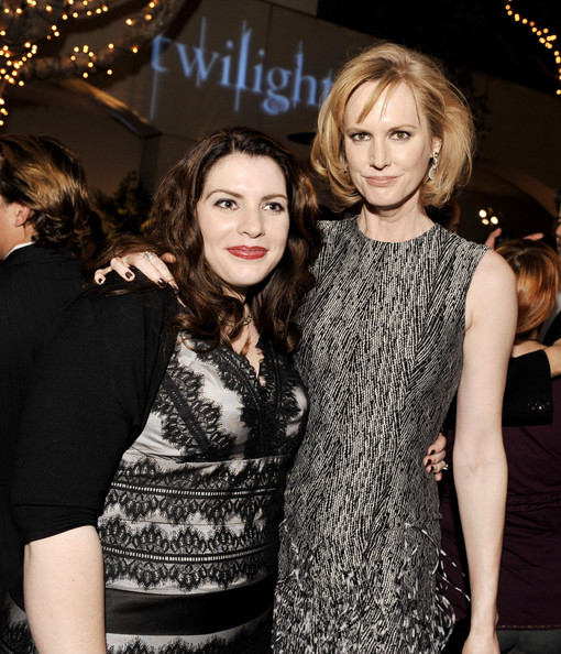 https://i0.wp.com/www3.pictures.gi.zimbio.com/Premiere+Summit+Entertainment+Twilight+After+ffKvCEjOZhal.jpg