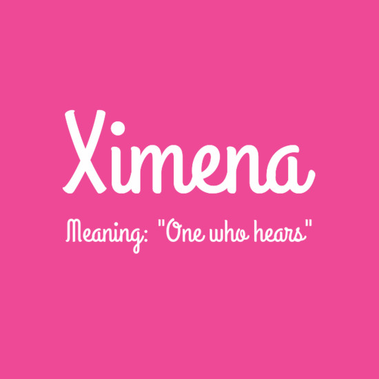 Libra Quotes Wallpaper Ximena Cool Baby Names That Start With X Y Or Z Livingly